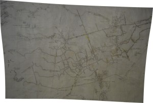 wall-map-photo-after-georef